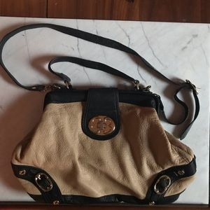 Anthropologie Emma Fox Bag